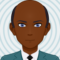 Portrait de Alex24